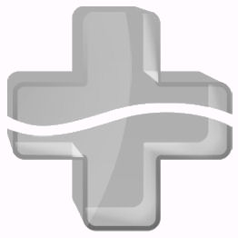 Preservativos Durex® Sensation (9 Un)