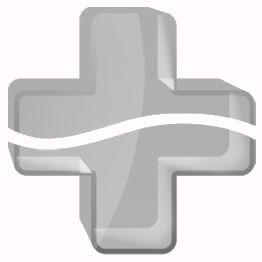 Potenciador StaminaFit® Unisexo (2 Un)